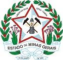 Câmara de Maria da Fé - MG suspende Concurso Público