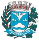 Concurso Público é anunciado pela Prefeitura de Pedregulho - SP