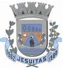 Prefeitura de Jesuítas - PR abre vagas para profissionais de níveis Médio e Superior