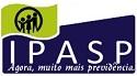 IPASP de Piracicaba - SP anuncia novo Concurso Público para Programador
