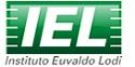 IEL de Cuiabá - MT abre Processo Seletivo para contratação imediata