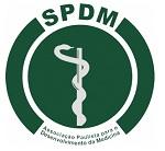 Hospital Geral de Pirajussara oferece cinco vagas em Taboão da Serra - SP