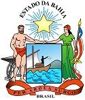 Processo Seletivo é anunciado pela Prefeitura de Aratuípe - BA