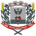 Agência divulga 78 postos de trabalho em Marechal Cândido Rondon - PR