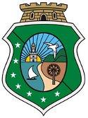 Concurso Público é retificado novamente pela Prefeitura de Milagres - CE