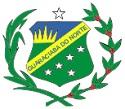 Em Guaraciaba do Norte - CE, Prefeitura divulga Processo Seletivo com vagas para nível médio