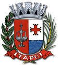 Processo Seletivo da Prefeitura de Itapuí em São Paulo é retificado