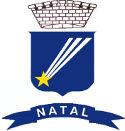 Prefeitura de Natal - RN abre três Concursos com 912 vagas