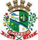 Prefeitura de Chapecó - SC retifica processo seletivo nº 05/2013 para Professores