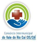 Consórcio Intermunicipal do Vale do Rio Caí - RS abre vaga para Farmacêutico