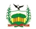 Prefeitura de Caaporã - PB prorroga inscrições de Concurso Público com 125 vagas