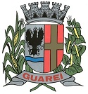 Estendido prazo de inscrições para concurso de Guareí - SP