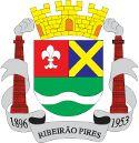 PAT de Ribeirão Pires - SP oferece cerca de 400 vagas de trabalho