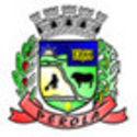 Mais de 40 vagas ofertadas na Prefeitura de Pérola - PR