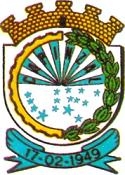 Chamada Pública é promovida pela Prefeitura Municipal de Capinzal - SC