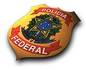 Atenção! Polícia Federal reabre inscrição de Concurso Público com 1.500 vagas