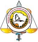 TJ - MS reabre concurso para Outorga de Delegação de Serviços Notariais e Registrais