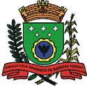 Prefeitura de Barbosa Ferraz - PR retifica um Concurso Público e mantém outro