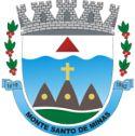 Prefeitura de Monte Santo de Minas - MG reabre inscrições do Edital nº. 01/2011