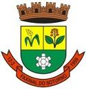 Prefeitura de Faxinal do Soturno - RS retifica novamente Concurso Público com 27 vagas disponíveis