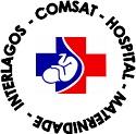 5 vagas para o cargo de Enfermeiro no Hospital Maternidade Interlagos - SP