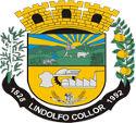 Câmara de Lindolfo Collor - RS seleciona Auxiliar de Serviços Gerais
