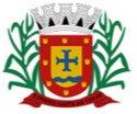 Vagas destinadas à Prefeitura de Espírito Santo do Turvo - SP