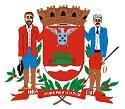 Prefeitura de Amparo - SP abre inscrições para dois Concursos