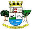 Processo Seletivo e Concurso Público são abertos pela Prefeitura de Nova Ramada - RS