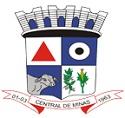 Prefeitura de Central de Minas - MG cancela o Edital nº. 001/2012