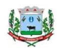 Prefeitura de Santa Bárbara do Sul - RS divulga retificação do edital nº 01/2011