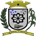 Processo Seletivo é anunciado pela Prefeitura de Herval d'Oeste - SC