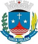 Agência do Trabalhador divulga vagas de emprego na cidade de Santa Helena - PR