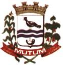 Prefeitura de Mutum - MG abre Processo Seletivo pela Secretaria de Educação