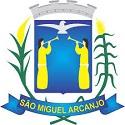 Concurso Público de São Miguel Arcanjo - SP é retificado