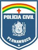 Polícia Civil e Científica - PE abrem Concursos com mais de 900 vagas
