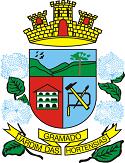 Prefeitura de Gramado - RS torna público Processo Seletivo com 58 vagas de estágio