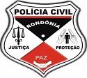 Polícia Civil - RO retifica concurso com 144 vagas de nível médio/ técnico e superior