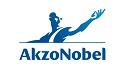 AkzoNobel inicia Programa de Estágio 2019
