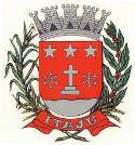 Prefeitura de Itaju - SP retifica Concurso Público