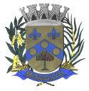 Prefeitura de Maracaí - SP retifica um de seus Processos Seletivos e Concurso Público