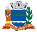 Prefeitura de São Lourenço da Serra - SP anuncia Concurso