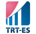 TRT 17ª Região - ES retifica mais uma vez Processo Seletivo