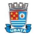 Câmara de Ubatã - BA reabre inscrições para Concurso Público