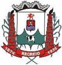 Processo Seletivo é aberto pela Prefeitura de Recreio - MG