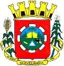Câmara de Clevelândia - PR anuncia Concurso Público com quatro vagas