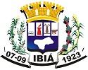 Processo Seletivo é declarado aberto através do CMDCA de Ibiá - MG