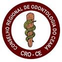 CRO - CE abre 8 vagas para cargos de nível médio e superior