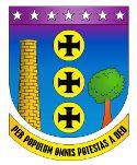 Prefeitura de Contagem - MG abre seleção com mais de 70 vagas de nível Médio