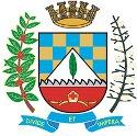 Prefeitura de Duartina - SP retifica edital 001/2013